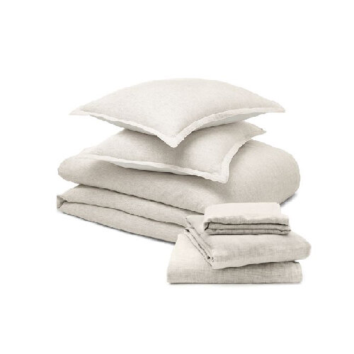 beige-and-white-linen-comforter-and-duvet-set---unique-online-home-decor-sites-you-need-to-know-about.jpg