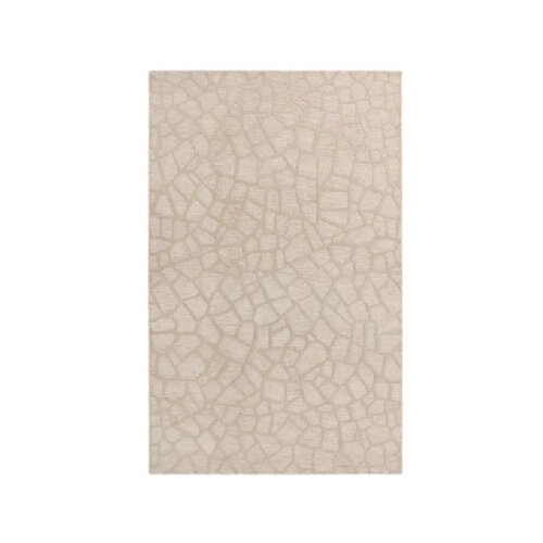 beige-cracked-rock-pattern-area-rug---unique-home-decor-shopping-sites-you've-probably-never-heard-of.jpg