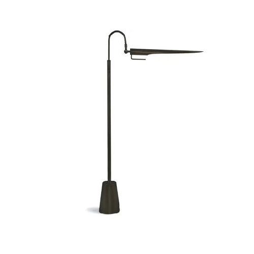 black-modern-floor-lamp-with-a-sleek-metal-shade---unique-home-decor-shopping-sites-you've-never-heard-of.jpg