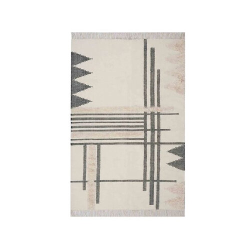 geometric-modern-rug-with-aztec-pattern---unique-online-home-decor-shops-you've-never-heard-of.jpg