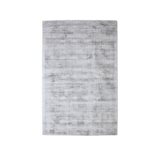 grey-modern-textured-rug---unique-online-home-decor-shops-you-need-to-know-about.jpg