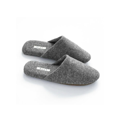 grey-wool-slippers---unique-home-decor-and-lifestyle-shops-you've-never-heard-of.jpg