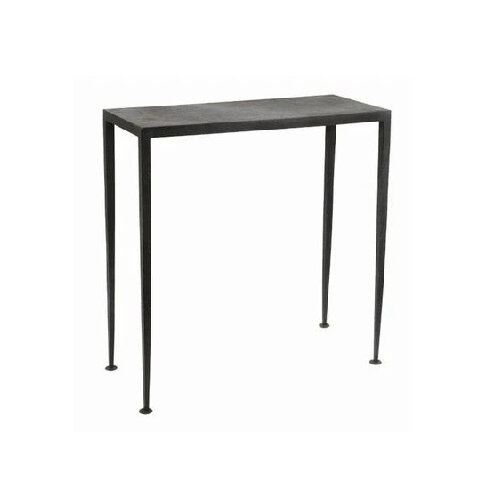 small-black-accent-table---unique-online-home-decor-shops-with-modern-and-contemporary-goods.jpg