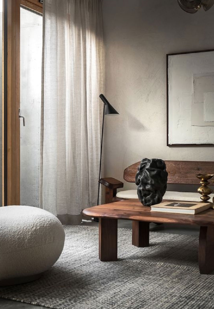 best-and-top-rated-grey-beige-and-greige-area-rugs-by-the-savvy-heart