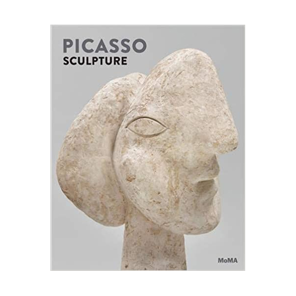 how-to-find-coffee-table-books-picasso-hardcover-book-for-decorating