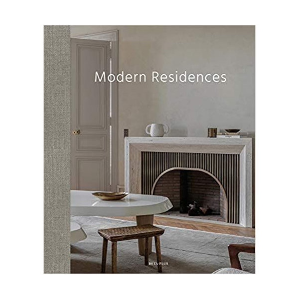 modern-residences-interior-design-coffee-table-book-how-to-find-cheap-books